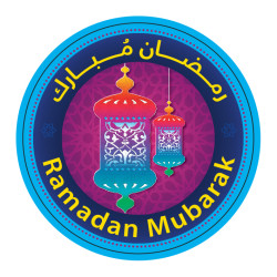 20155288M_Ramadan Sticker_1up