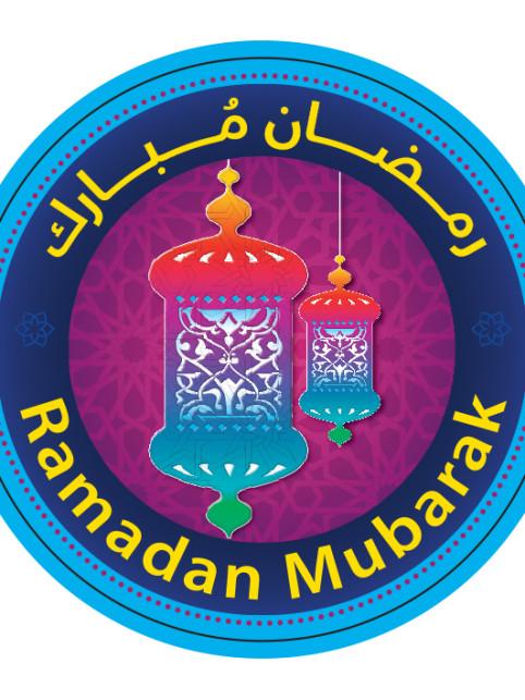 20155288M_Ramadan Sticker_1up